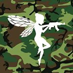 @tactical_fairies's profile picture on influence.co