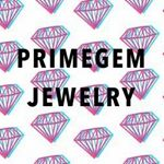 @primegem_jewelry's profile picture on influence.co