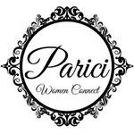 @pariciwomenconnect's profile picture on influence.co