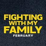 @fightingwmyfam's profile picture
