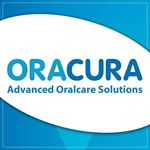 @oracurasolutions's profile picture