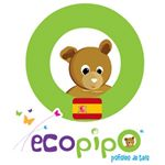 @ecopipo_espana's profile picture on influence.co