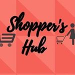 @shopprs_hub's profile picture on influence.co