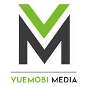 @vuemobi's profile picture on influence.co