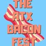 @atxbrunchfest's profile picture on influence.co