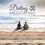 @datingandmeditating's profile picture on influence.co