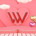 @lovelywholesale__official's profile picture