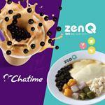 @chatime_zenq's profile picture
