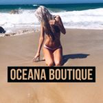 @oceana.boutique's profile picture on influence.co