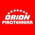 @orionpirotehnikahr's profile picture on influence.co