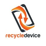 @recycle_device's profile picture on influence.co
