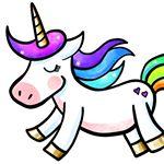 @magicmaneshair's profile picture