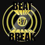 @beatbreakradio's profile picture