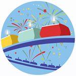 @magic.candle.company's profile picture