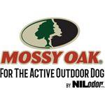 @mossyoakoutdoordog's profile picture