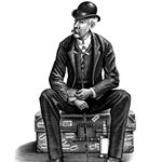 @tradesmanboston's profile picture