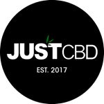 @justcbd's profile picture