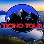 @ticino_tour's profile picture on influence.co