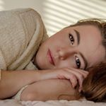 @lebidmaryna's profile picture on influence.co