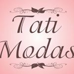 @tatimodaspp's profile picture on influence.co