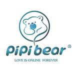 @pipibear_official's profile picture