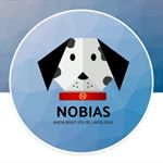 @nobiasnyc's profile picture on influence.co