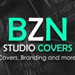@bznphotostudios's profile picture