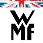 @wmfuktableware's profile picture on influence.co