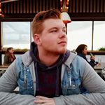@vincent.cremer's profile picture on influence.co