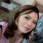 @gigiealfaro's profile picture on influence.co