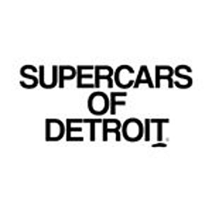 @supercarsofdetroit's profile picture on influence.co