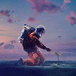@_the_lost_astronaut's profile picture