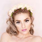 @shoplashesgirl's profile picture