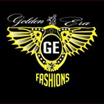 @goldenerafashions's profile picture on influence.co