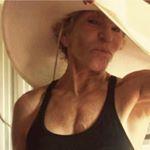 @liquid_antigua's profile picture on influence.co