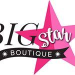 @bigstarboutique's profile picture