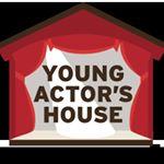@youngactorshouse's profile picture