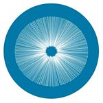 @wymaraturks's profile picture on influence.co
