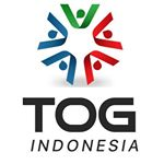 @togindonesia's profile picture on influence.co