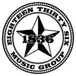 @1836musicgroup's profile picture on influence.co