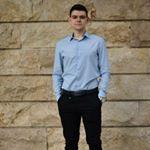 @marte_dimitrov's profile picture on influence.co