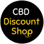 @cbddiscountshop's profile picture on influence.co