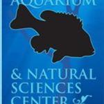 @medicine_park_aquarium's profile picture