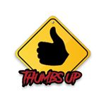 @thumbsupofficialmovie's profile picture on influence.co