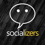 @socializers.digital's profile picture on influence.co