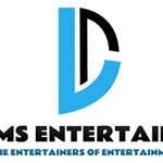 @a_ddms_entertainment's profile picture on influence.co