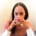 @jorinasteenput's profile picture on influence.co