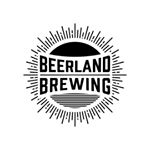 @beerlandbrewing's profile picture