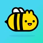 @chatterbug.app's profile picture on influence.co
