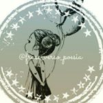 @frase_verso_poesia's profile picture on influence.co
